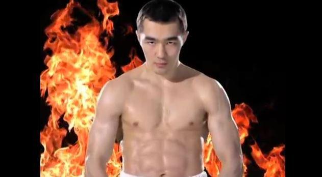 ความซวยของแชมป์มวย WBA โหดปลดแชมป์โลกชูเมนอฟ.