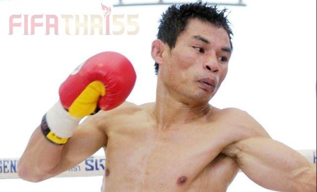 WBC ชู2 ศึกโลก แหลม - เจ้าน้อย วันเฮ็ง เป็นที่จับตาดูมาก